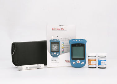 Home Glucose Testing Kit on sales - Quality Home Glucose